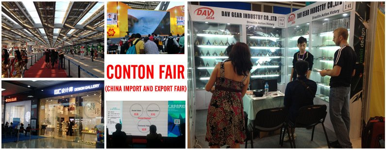 Canton-Fair-2015